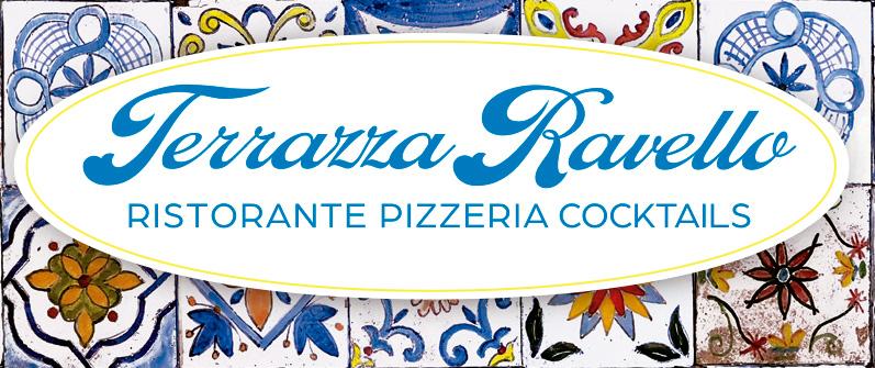 Ristorante Pizzeria Terrazza Ravello