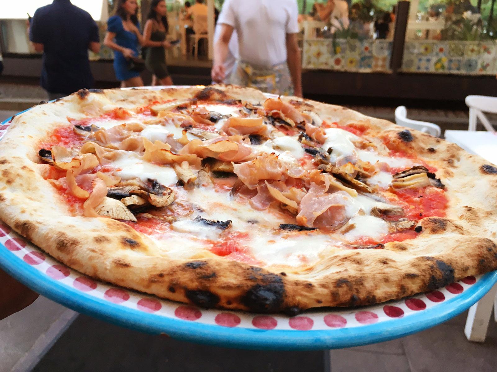 pizzeria-italiana-barcelona